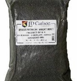 BRIESS BRIESS MIDNIGHT WHEAT 10 LB