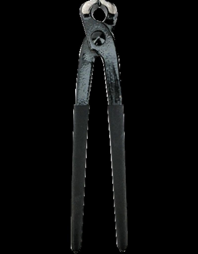 Stepless Clamp Tool