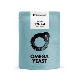 Omega Yeast OYL061 Voss Kveik