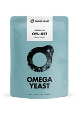 Omega Yeast OYL057 HotHead® Ale