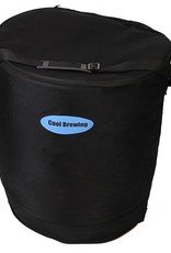 Cool Brewing Insulated Fermentation Bag