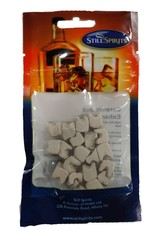STILL SPIRITS CERAMIC BOIL ENHANCERS 30 G