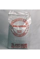 TF&S MARIS OTTER PALE ALE MALT - 55 LB
