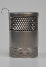 HopBlocker - boil kettle filter
