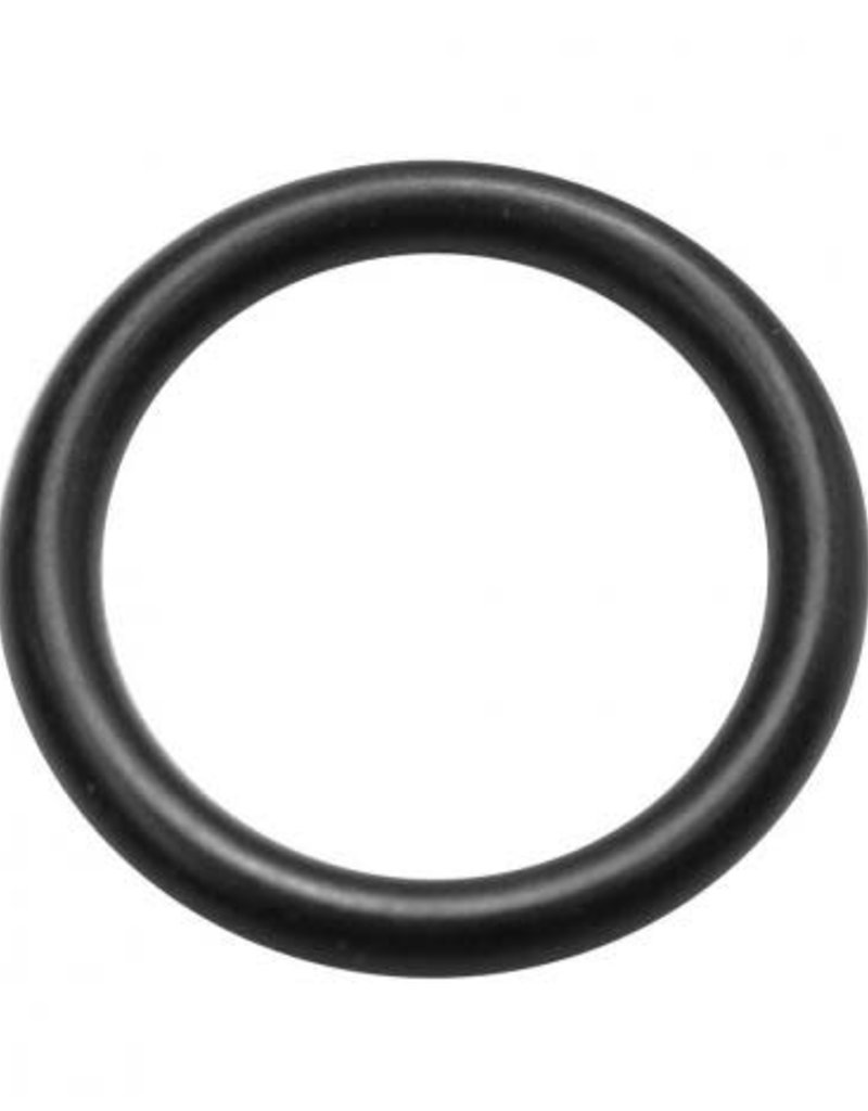 Body O-Ring- (taprite, ABECO, KeyKeg couplers)