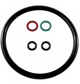 O-Ring Kit for Ball Lock Kegs