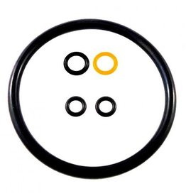 O-RING KIT FOR PINLOCK KEGS