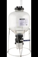 FermZilla Conical Fermenter - 7.1 gal. / 27 L