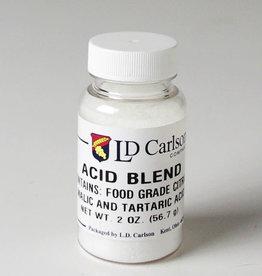 ACID BLEND 2 oz.