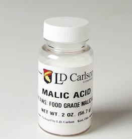 MALIC ACID 2OZ