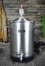 Anvil Brewing ANVIL 7.5 Gallon Bucket Fermentor