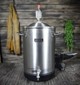 Anvil Brewing 7.5 Gallon Bucket Fermentor