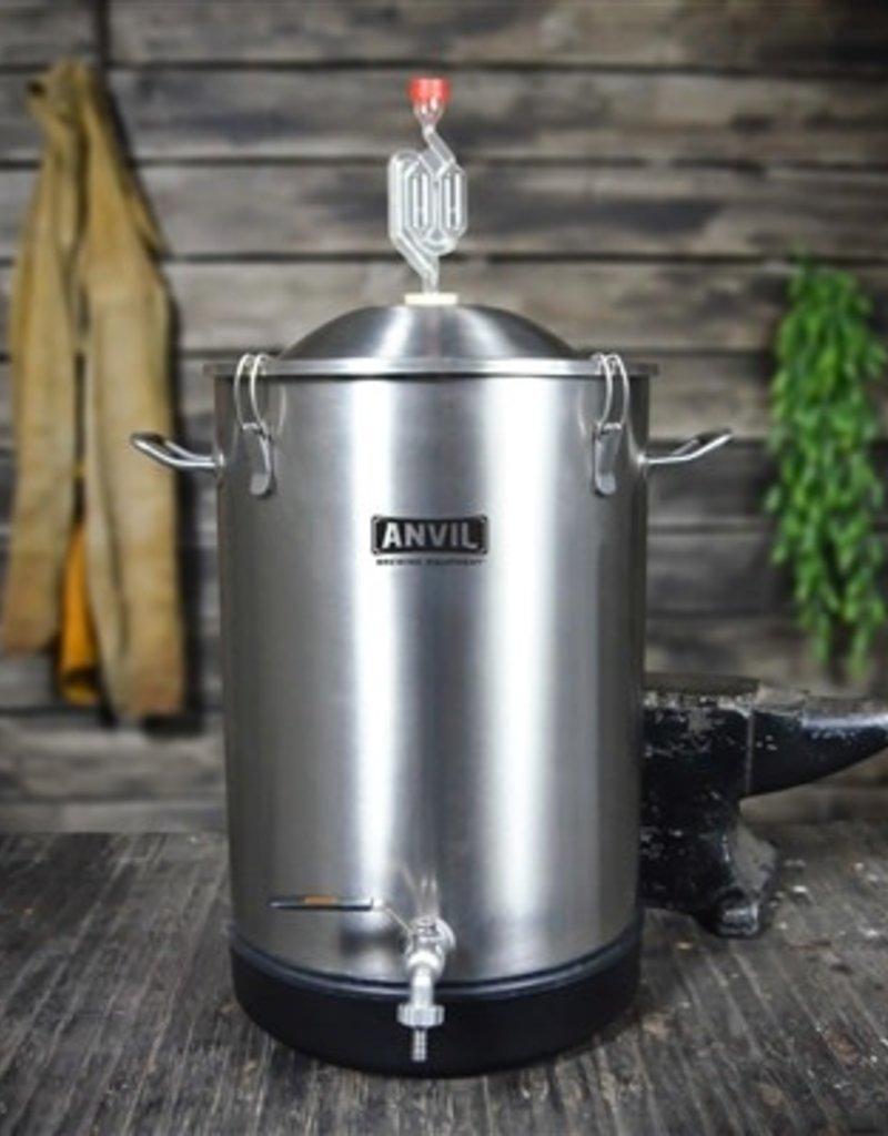 Anvil Brewing 7.5 Gallon Bucket Fermentor