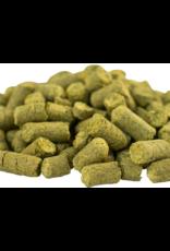 Fuggle Pellet Hops - UK - 1 lb Bag