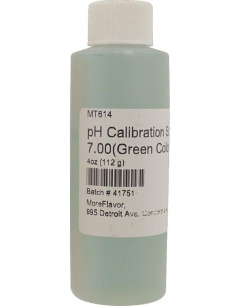 pH Calibration Solution 7.00