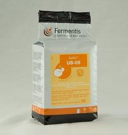 Fermentis SafAle US-05 500 g