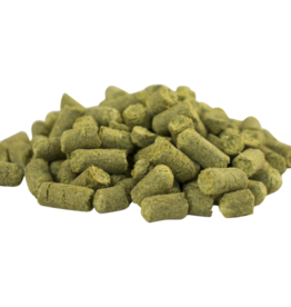 Vanguard Hop Pellets- 8 oz,