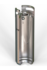 Torpedo Keg Buoy™ Floating Dip Tube
