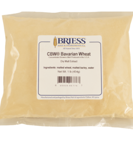 1lb. WHEAT DME