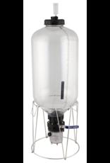 FermZilla Conical Fermenter - 13.2 gal. / 55 L