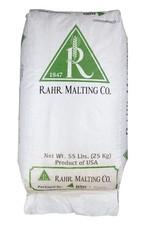RAHR 6-ROW