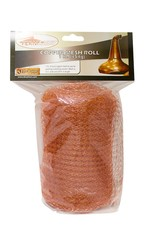 FERMFAST FERMFAST COPPER MESH ROLL 20 FT