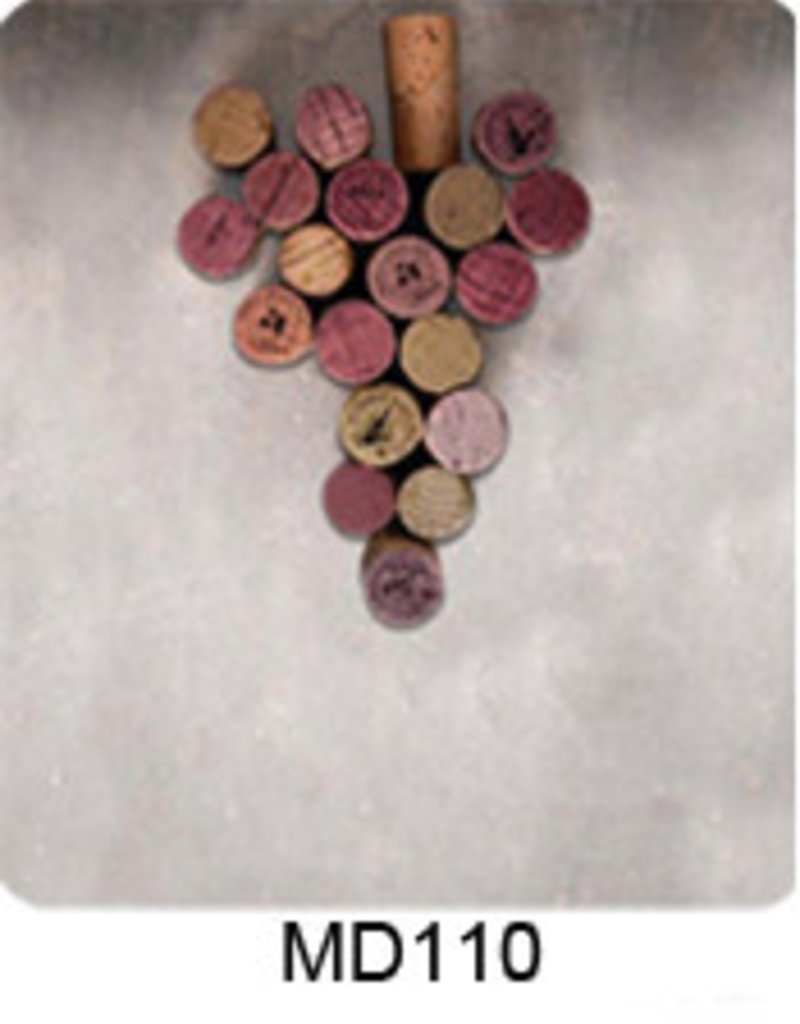 MacDay Label MacDay (Corks) label 30pk