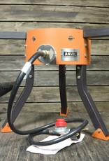 Anvil Brewing ANVIL FORGE BURNER