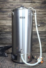 Anvil Brewing ANVIL FOUNDRY™ - 10.5 GALLON WITH RECIRCULATION PUMP