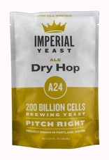 Imperial Yeast A24 Dry Hop- Imperial Yeast