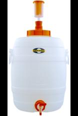 SPEIDEL Speidel Plastic Fermenter - 30L (7.9 gal)