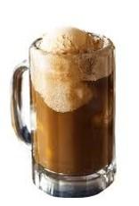 Root Beer Making
