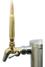 Tap Handle - .50 Cal BMG