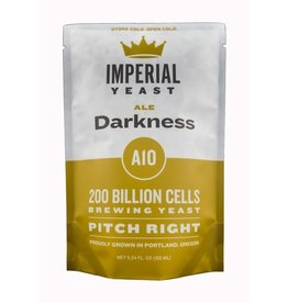 Imperial Yeast A10 Darkness - Imperial Organic Yeast