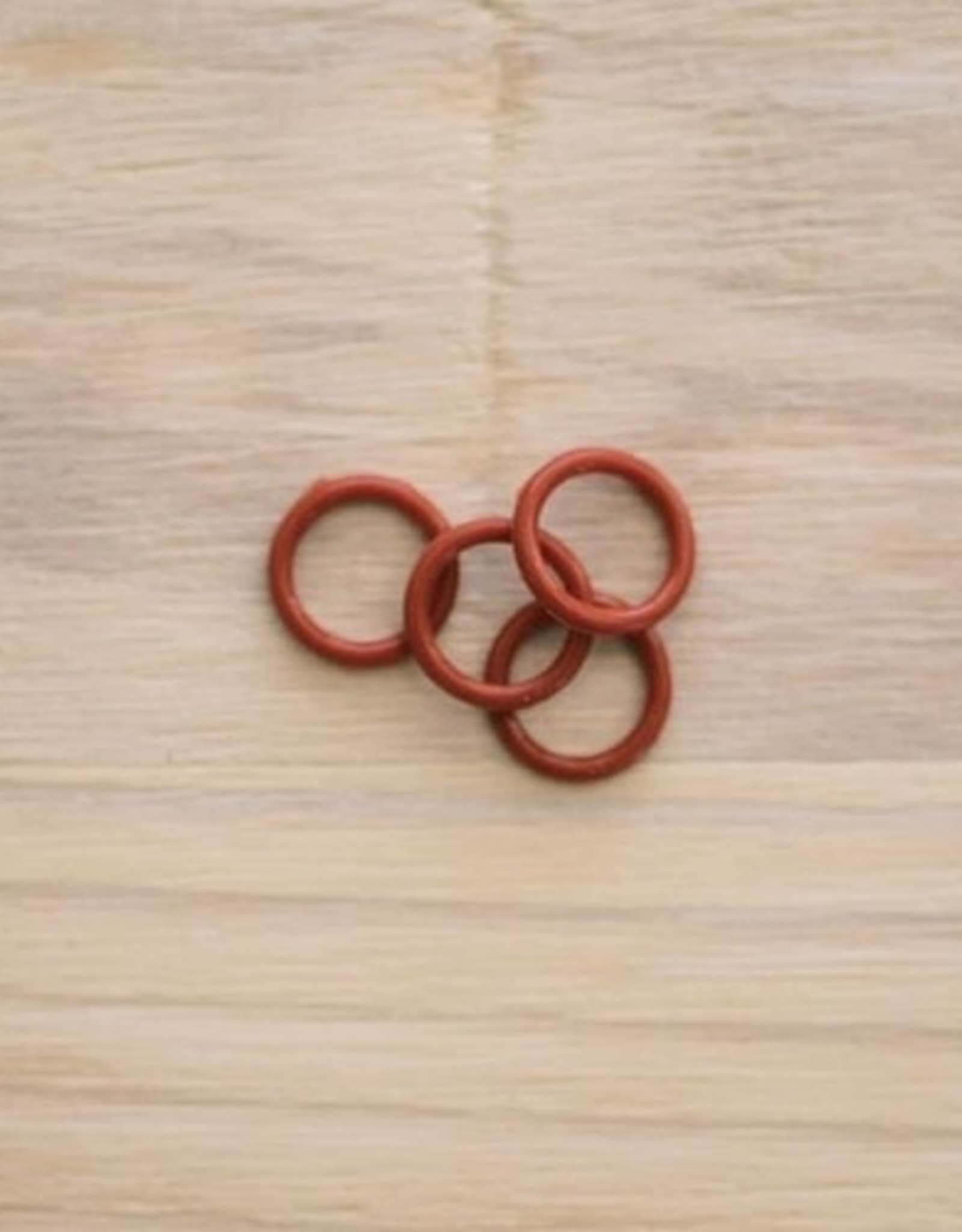 Ss Brewtech Ss Brewtech Kettle Pick-Up Tube O-Rings