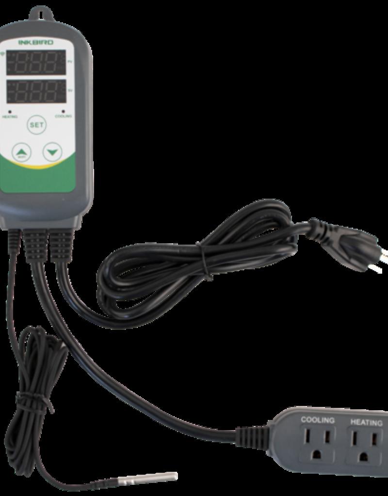 INKBIRD Inkbird Digital Temperature Controller (WiFi Enabled)