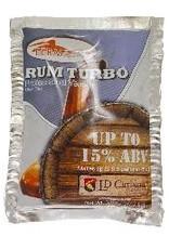 FERMFAST Fermfast Rum Turbo Yeast 107.5 Gram