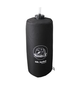 KEG LAND Insulating Jacket for 55L FermZilla