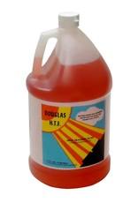 Propylene Glycol, 100% (1 Gal)