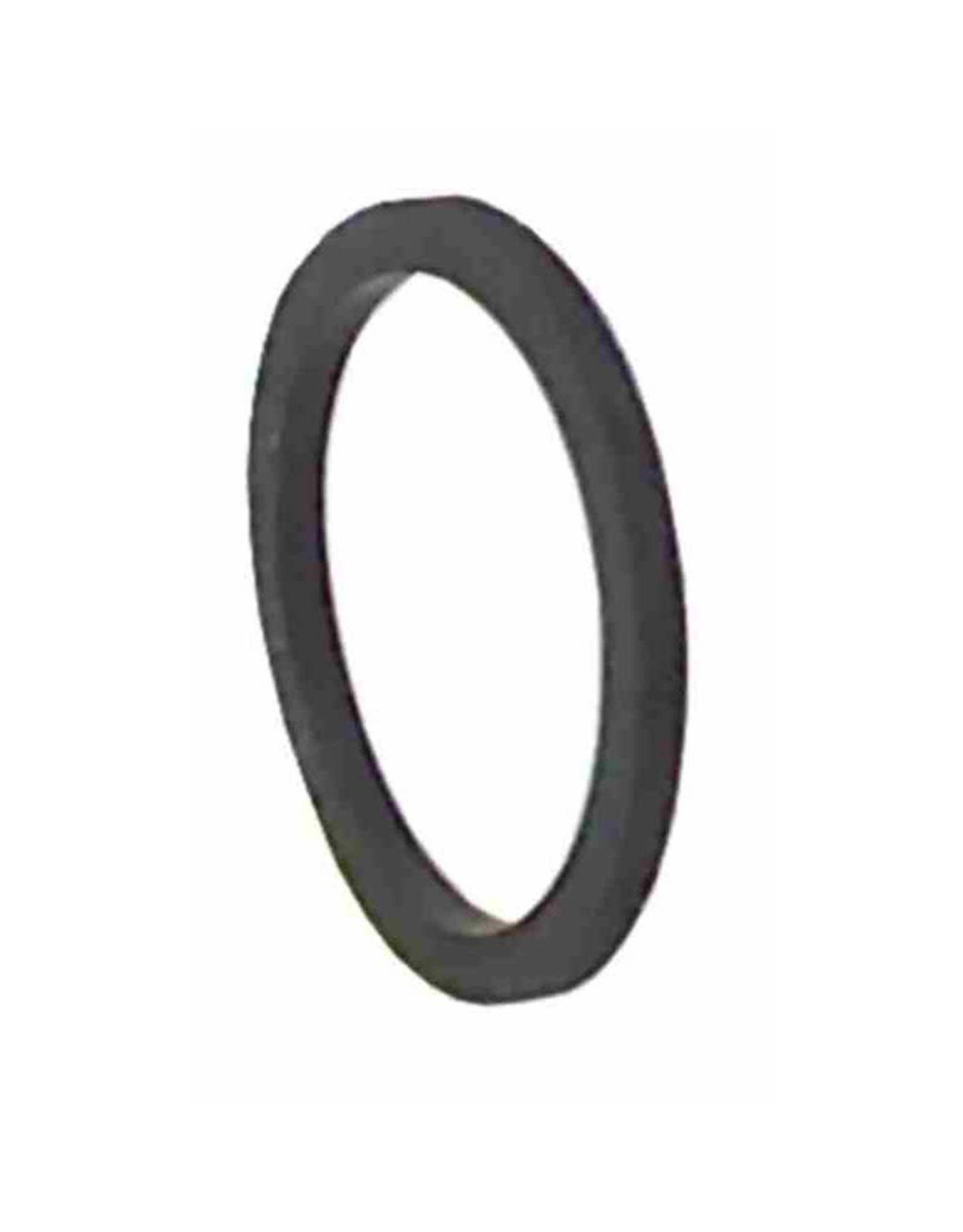 Draft Beer Faucet Body Gasket ( for all faucets except perlicks)
