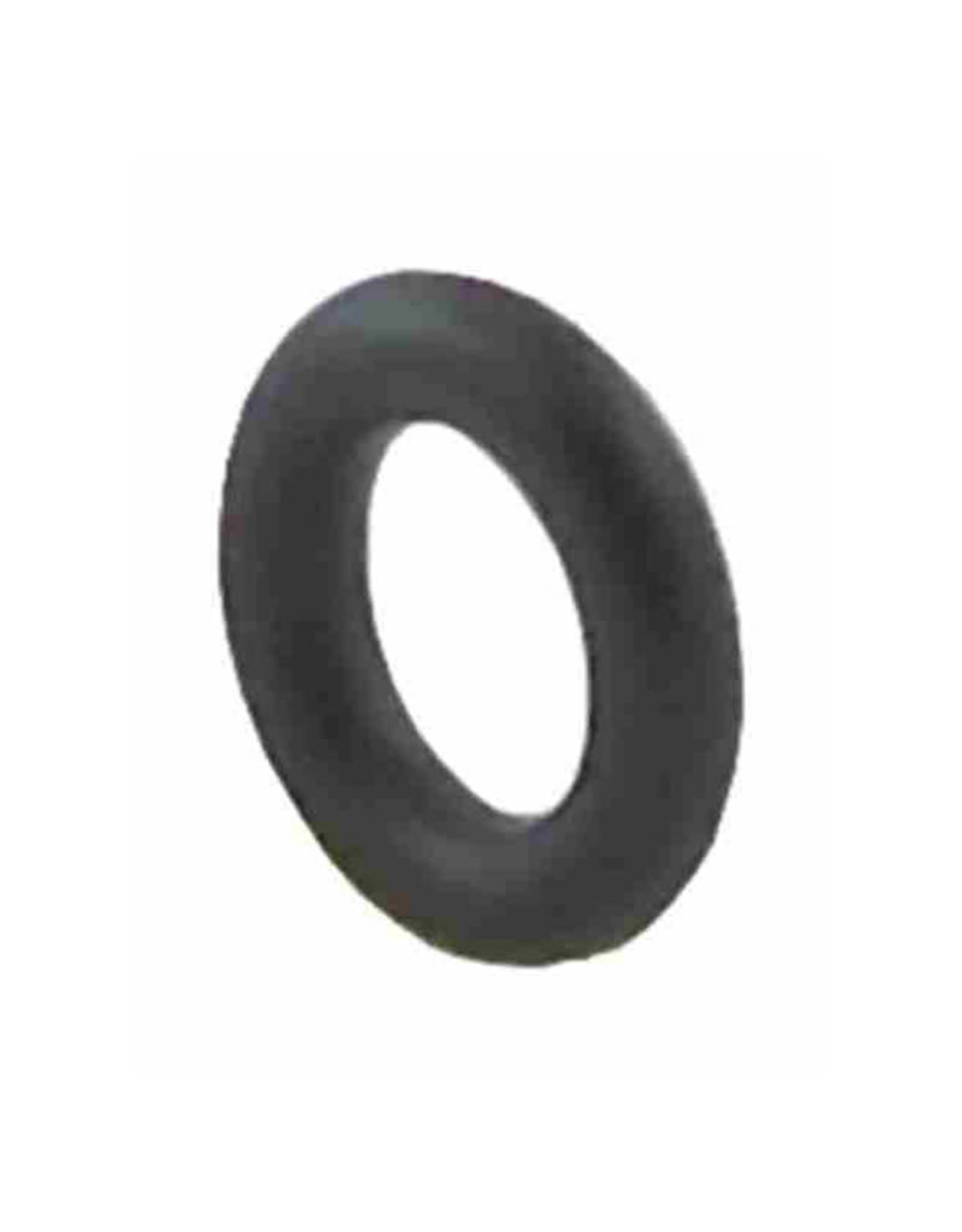 O-Ring, Pivot Ball (FOR 630/650/680/690 SERIES FAUCETS))