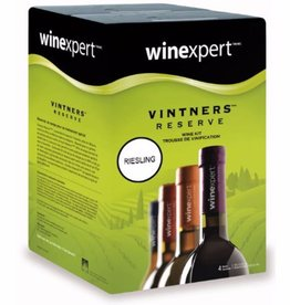 VINTNERS RESERVE Vintners Reserve Mezza Luna White Wine Kit