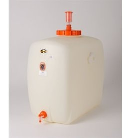 SPEIDEL Speidel Plastic Storage - 200 l (52.8 gal)