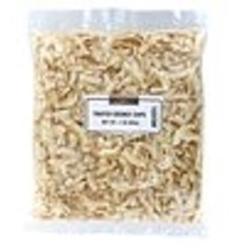 TOASTED COCONUT CHIPS 1 LB