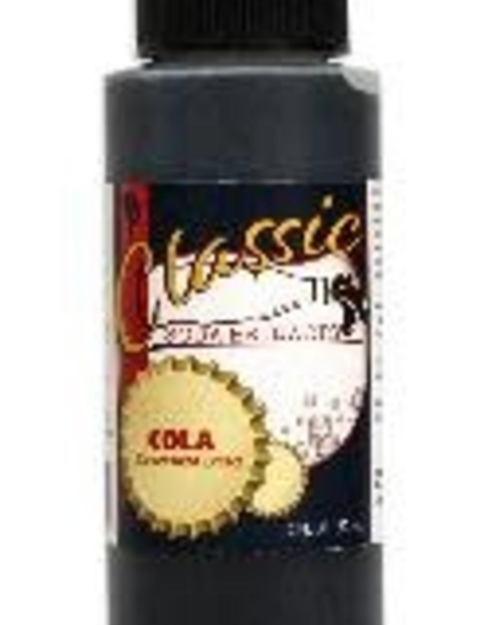 COLA SODA EXTRACT- 2 oz.