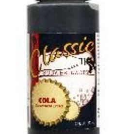 COLA SODA EXTRACT- 2 oz.