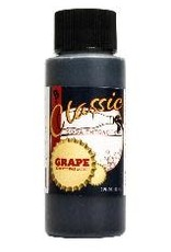 GRAPE SODA EXTRACT- 2 oz.