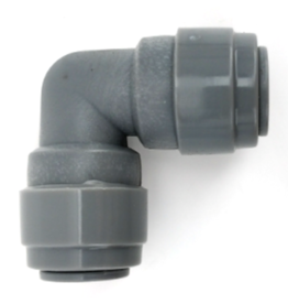 DUOTIGHT Duotight Push-In Fitting - 8 mm (5/16 in.) Elbow