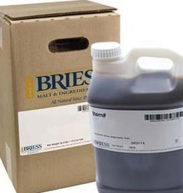BRIESS Briess CBW® Pilsen Light LME 32 lb Growler