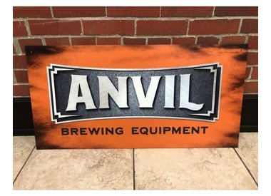 Anvil Brewing